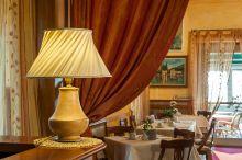San Marco Hotel Garda