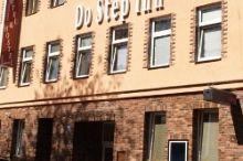 Do Step Inn Vienna