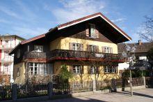 Landhaus Luise Bad Reichenhall