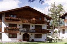 Capannina Cortina D'Ampezzo