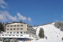 Alpenrose Treffen am Ossiacher See