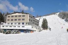 Alpenrose Treffen bij de Ossiacher See
