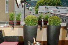 Star Inn Premium Gablerbräu Salcburk