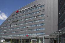 Austria Trend Hotel Doppio Wien Wien