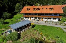 Haus Jägerfleck