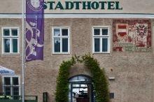 Stadthotel Waidhofen/Thaya