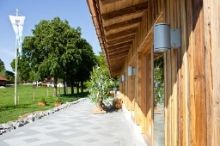 Schmuck Landgasthof Sauerlach