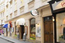 Altwien Apartement Wien