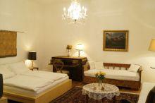 Altwien Apartement Vienna