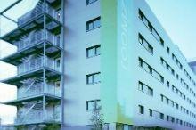 Roomz Graz Graz
