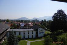 Haus St. Johann Brannenburg