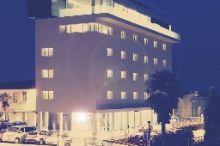 Le Nove Hotel & Restaurant Nove