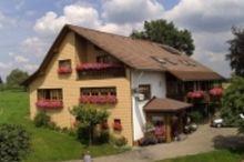 Mettenberger Hof Grafenhausen