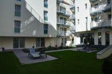 THE HOTEL 1060 Wien