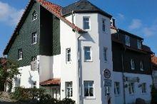 Roseneck Blankenburg (Harc)