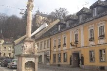 Brauhaus Breznik Bleiburg
