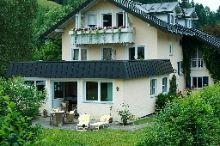 Haus Parkblick