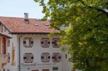 Tirolerhof Hotel Dorf Tirol