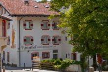 Tirolerhof Dorf Tirol