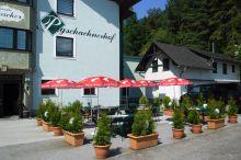 Pürgschachnerhof Natur & Wanderhotel Ardning