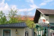 Feldschlange Gasthaus Hotel Ried im Innkreis