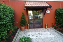 Montecarlo Castellanza