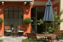 Villa Margherita Premeno