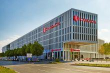 Ramada Hotel & Conference Center München Messe München