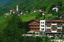 Marlingerhof