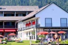 Seehaus Kärnten Inn Steindorf am Ossiacher See