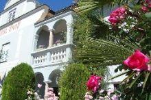 Villa Groff Ora