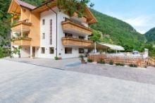 Zur Sonne Gasthof Bolzano