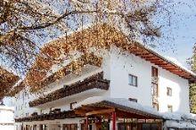 Appartements Brixental HOPFGARTEN im Brixental