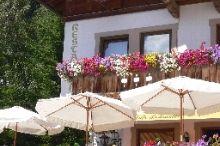 Grünholz Hotel