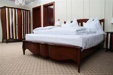Hotel zum Heiligen Geist Mariazell