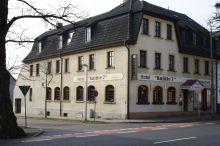 Kajüte 7 Lutherstadt Wittenberg