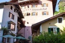 Schmuckhof Residence Klausen