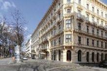 Vienna The Ritz-Carlton Wiedeń