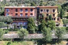 Villa Carmen Malcesine