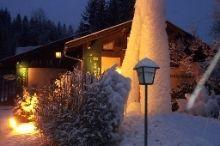 Ski&Bike Nassfeld apartments Nassfeld - Hermagor - Pressegger See