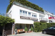 Winhart München