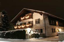 Haus Anton Garmisch-Partenkirchen