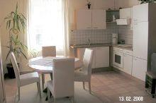 Appartementhaus Parkvilla Mallnitz