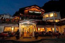 Gardenia Hotel Wolkenstein