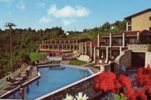 Belvedere Desenzano Del Garda
