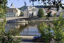 Haus Panorama Passau