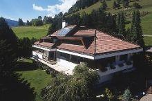 Villa Pattis Vipiteno