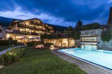 Angelo Engel Hotel St. Ulrich/Ortisei