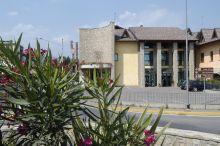 Sole Hotel Capriolo
