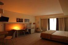 Turin Airport Hotel & Residence San Francesco Al Campo